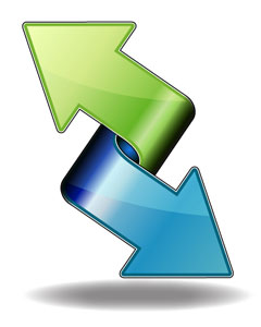 transition_logo_250